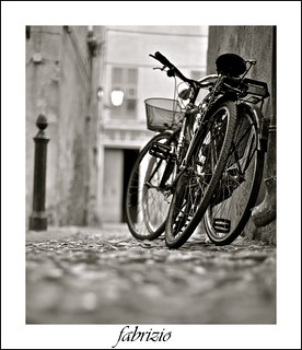 biciclette (bicycles) | by fabry ... 