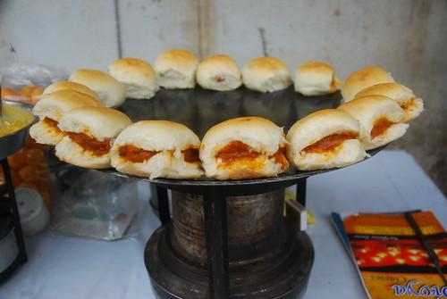 Food Porn In Mumbai  Dabeli On The Road Eat Or Die Food -2126