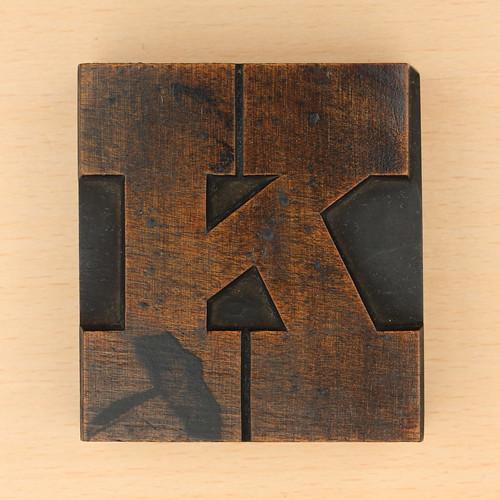 Type Of Wood Used On Old Chri Craft