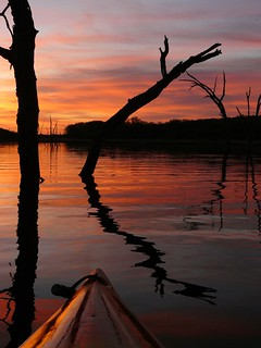 Earth Day Eve Kayaking | by FreeWine