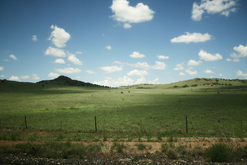 west texas | by is a belle