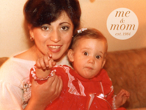 toady is Mother's Day | by AMM blog