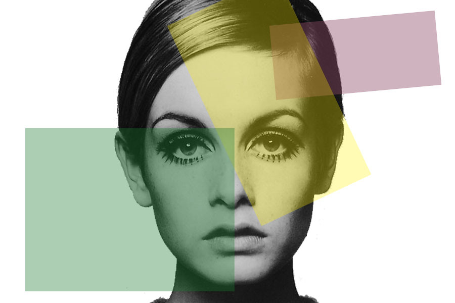 Image result for twiggy public domain