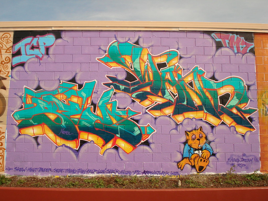 Graffiti wand graffiti zimmerwand graffiti wand graffiti fur zimmer wand with graffiti wand - Graffiti zimmerwand ...