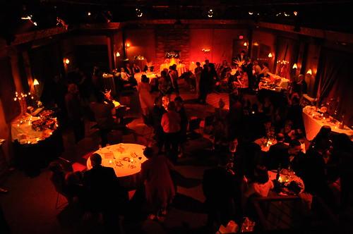 bound 39 ry restaurant 39 s special event room i cannot say enou flickr. Black Bedroom Furniture Sets. Home Design Ideas