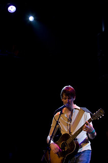 Malkmus Plays Your Favorites | by jkoshi