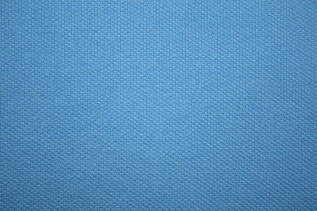 blue blanket texture. Blue Fabric Texture | By Thedesignmag Blanket F