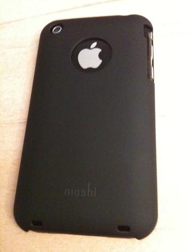 Iphone  Backcover Wechseln Kosten