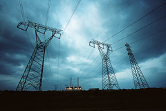 Smart Grid Strategies for a Global Marketplace | by Cisco Pics
