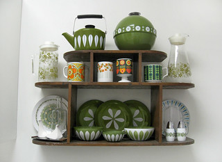 Kitchen collections | by e.e.reilly