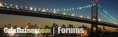 GrfxDziner.com | Forums