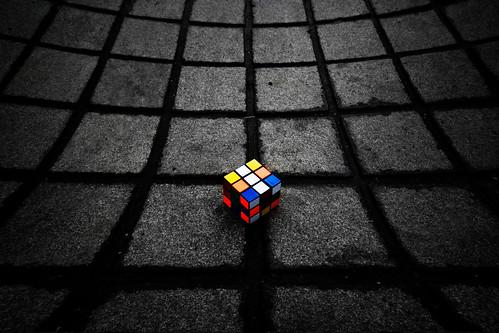 Skubri stewart flickr 3d rubik s cube bathroom floor for sale