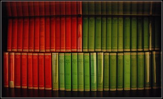 Loeb Classical Library | by CTG/SF