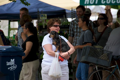 saturdaymarket-2011-06-04-15 | by your pal ryan