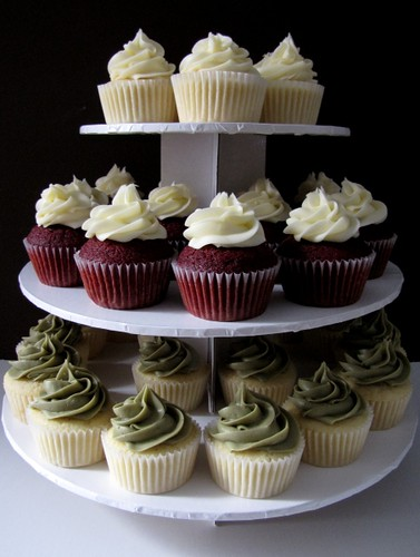 Image Result For White Cake Stand