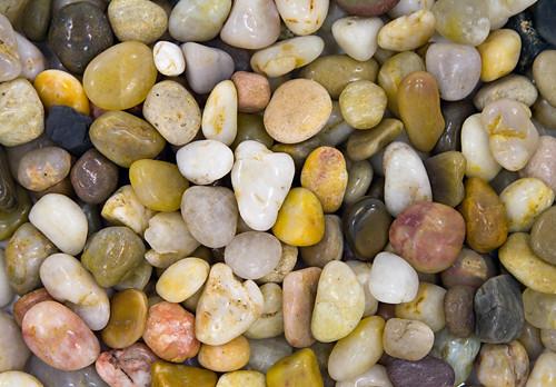 decorative stones by nantel decorative stones by nantel - Decorative Stones