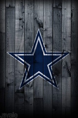Dallas Cowboys I Phone Wallpaper A Unique Nfl Pro Team