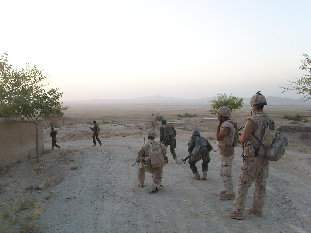 Darvishan afghanistan