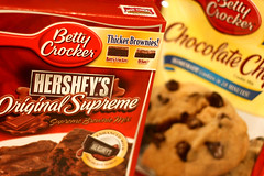 Betty Crocker, baby! | by Bakerella
