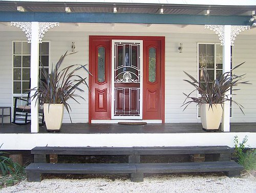 welcome bliss beach house port macquarie where memories. Black Bedroom Furniture Sets. Home Design Ideas