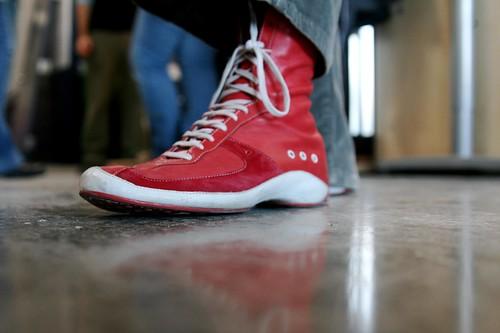 Morrow S Shoes Delphi Indiana