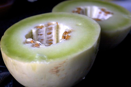 honeydew | by smitten kitchen