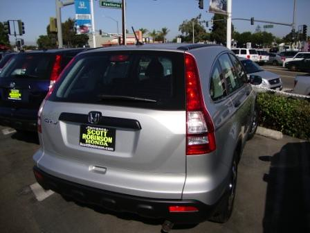 2010 honda cr v long beach honda new crv dealer www for Long beach honda dealer