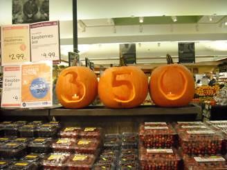 Whole Foods Market Newton Ma