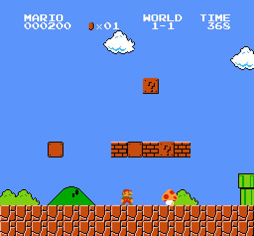 top-10-super-mario-games-of-all-time