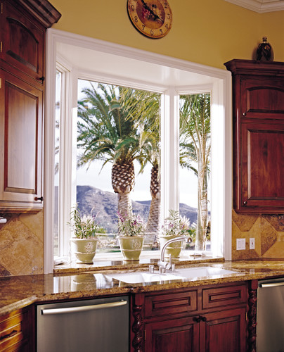 Kitchen with jeld wen windows jeld wen windows custom for Buy jeld wen windows online