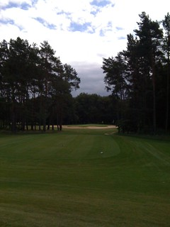 baltic hills golf club usedom hole 14 alexander hauser flickr. Black Bedroom Furniture Sets. Home Design Ideas