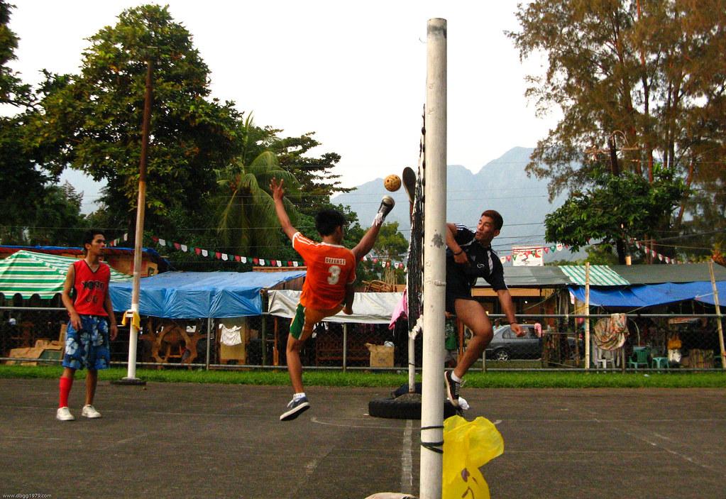 Image result for sepak takraw