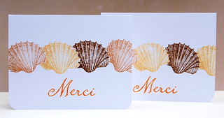 Merci (1) | by Virginia L.