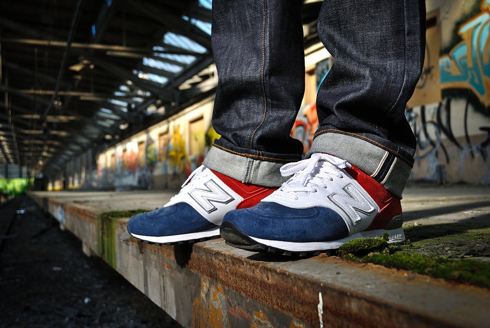 new balance 576 france for sale