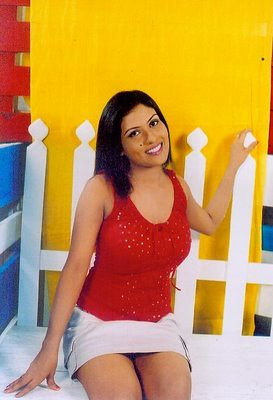mydreamgirl hot girls from srilanka hot girls