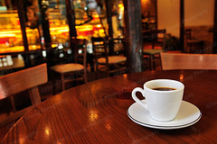 3_D303826-Coffee House, Cafe, Drink, Restaurant, Taiwan 咖啡餐廳-咖啡屋-飲料-食品-飲食-餐飲-餐點 | by 棟樑‧Harry‧黃基峰‧Taiwan