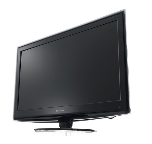 240Hz LED TV 출시 | by LGEPR