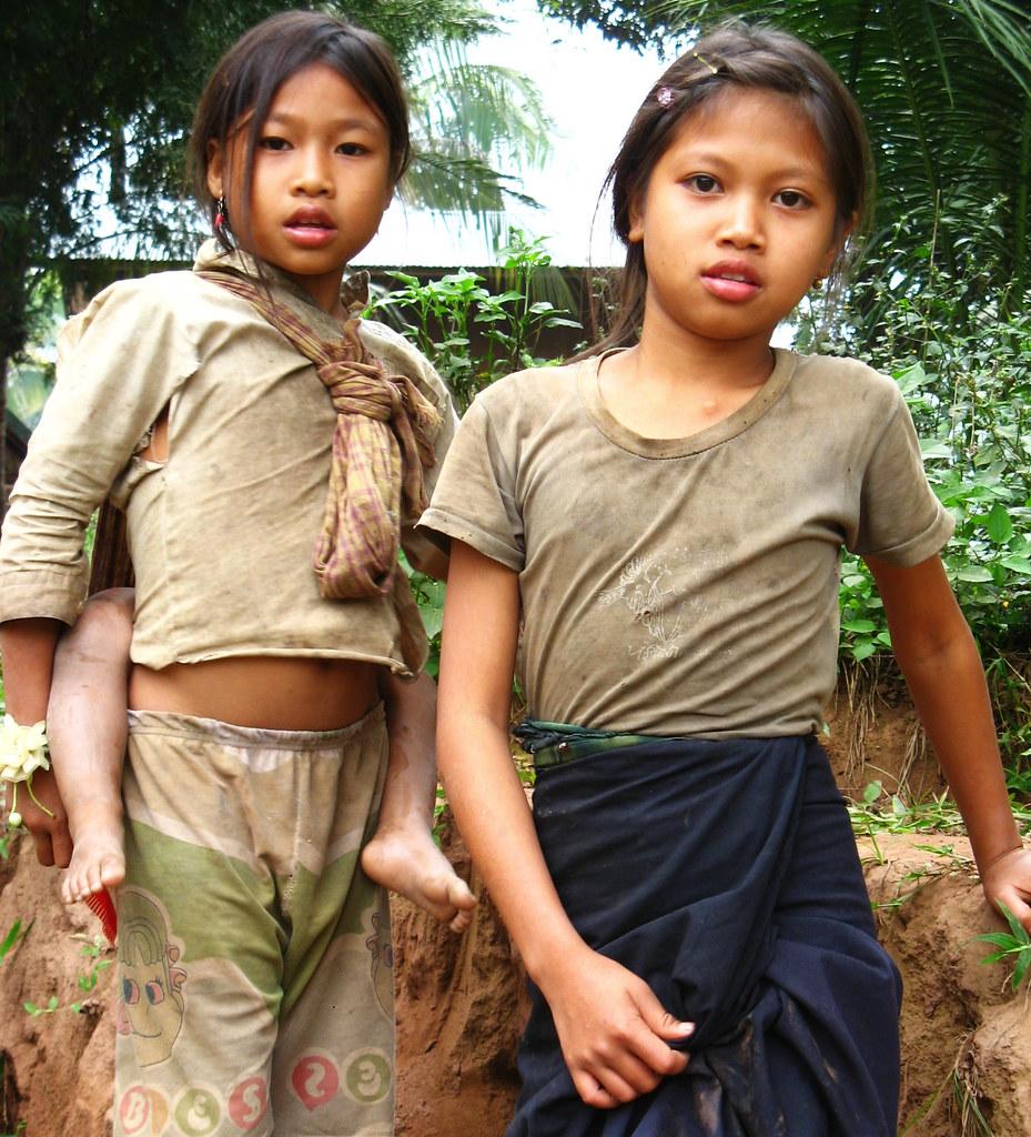 Laos girl pussy pics me, please