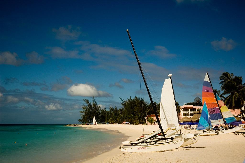 Barbados-08