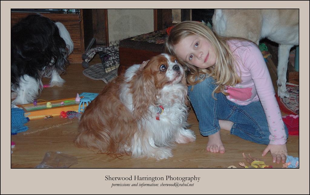 Harrington Emma Stoned By Grace By Sherwood Harrington