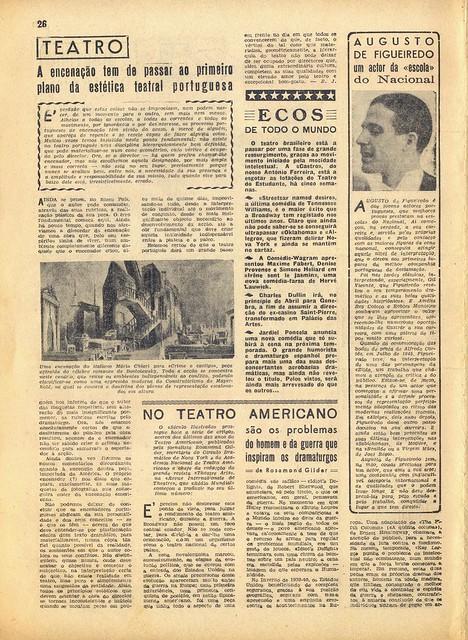 Século Ilustrado, No. 534, March 27 1948 - 24