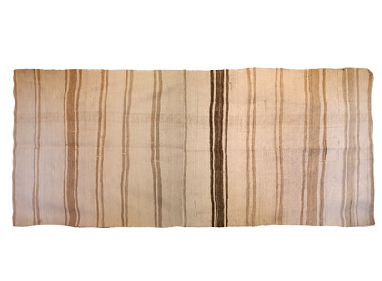 Turkish Kilim Striped Rug From Jayson Home And Garden