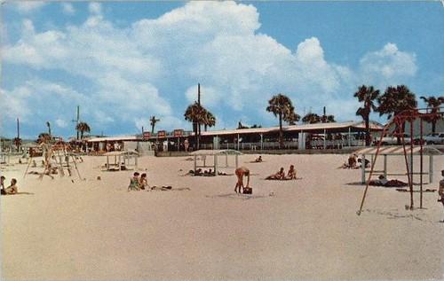 Hang Out Panama City Beach