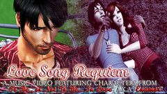 MUSIC VIDEO - ENAMOR- Love song requiem | by Elven*Nicky