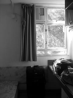 Dorm Room Moving Nyc Providence