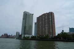 Mandalay Jersey City Apartment Rentals