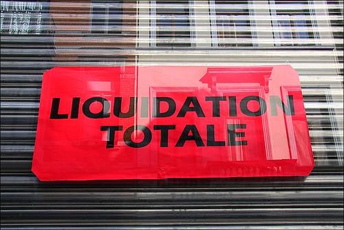 liquidation totale liquidation totale in bruxelles brusse flickr. Black Bedroom Furniture Sets. Home Design Ideas