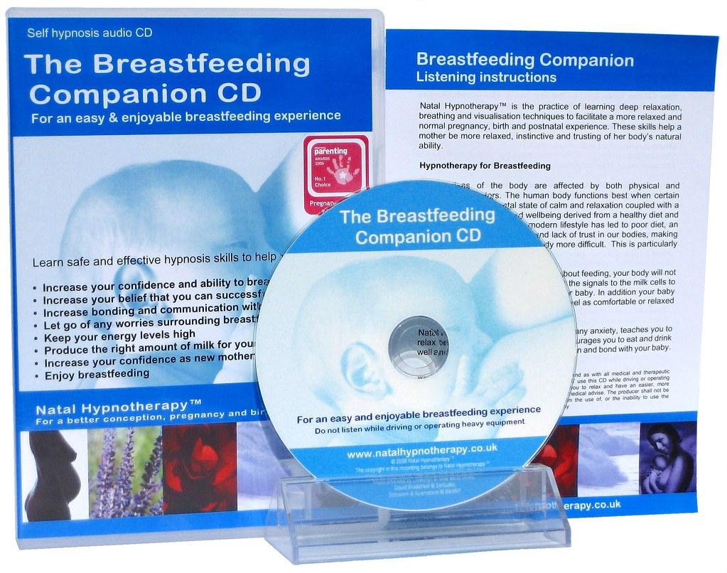 Breastfeeding Companion - NCT Shop | NCT PHOTOS | Flickr