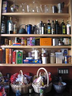Connie S Kitchen Menu