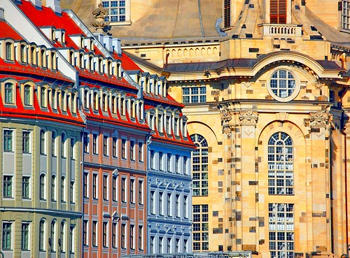 Dresden, Germany | by Tobi_2008